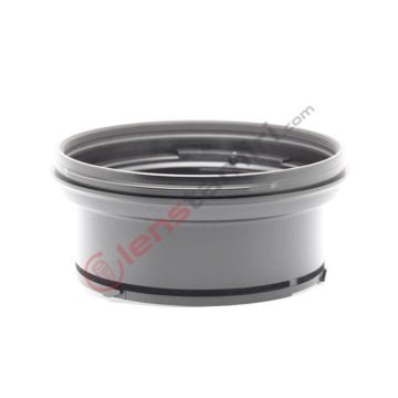 EF28-135MM FRONT RING