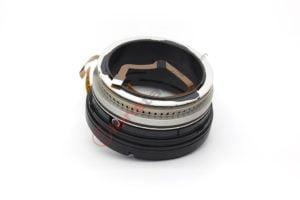 EF16-35mm 2.8L II - AF Ünitesi