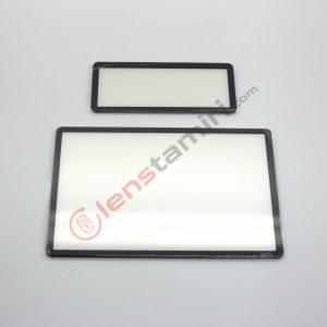 LCD Ekran Koruyucu