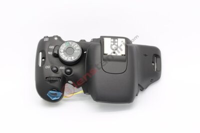 EOS 600D COVER ASS'Y TOP