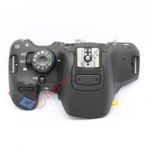 eos-700d-cover-assy-top