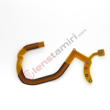EF 28-90mm Diyafram Flex Cable