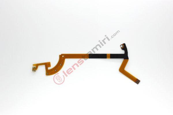 EF 24-105 F4 Diyafram Flex Cable