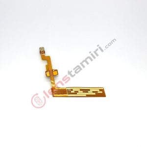 EFS 18-55mm Focus Flex Cable
