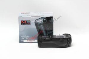MeiKe Nikon D800 Battery Grip