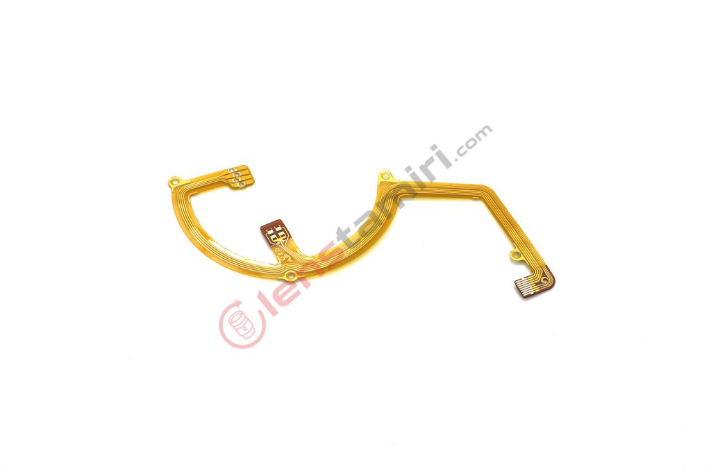 Focus Flex Cable