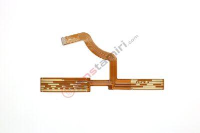 Tamron 17-50mm Zoom-Focus Flex Cable