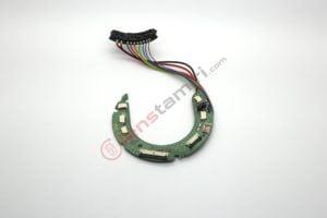 EF 70-200 2 8L IS II PCB ASSY MAIN