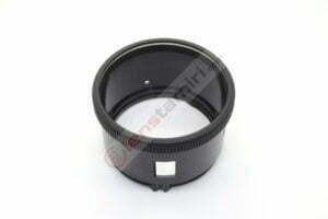 EF-S 18-200mm IS-Focus Ring Unit
