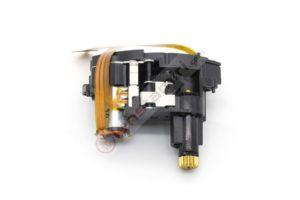 af-drive-unit-yg2-3112-006