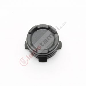 Canon EOS 5D Mark III Multi Control Button ve Kapağı