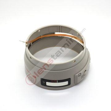 EF70-200mm 4L USM-Index Ring