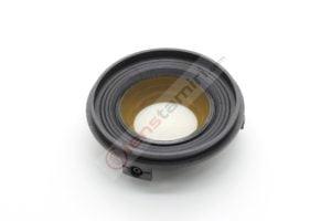 EF 100mm 2nd Lens Group