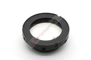 EF 24-70mm-Lens 2nd Group-İkinci lens grubu