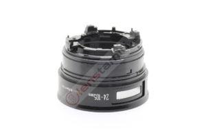 EF 24-105mm F4L IS Barrel Fixed