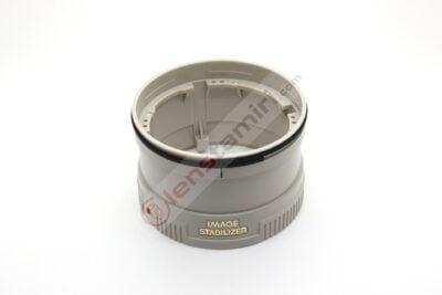 EF 70-200mm 4L IS Fixed Barrel