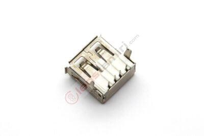 Godox USB Tetikleyici Soketi