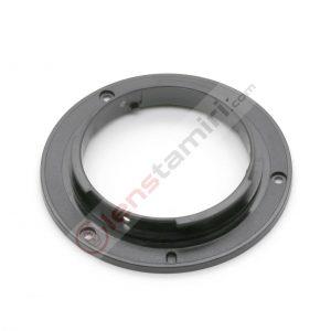 Samsung NX Lens Bayonet Mount Ring