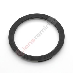 Canon EF 100mm Macro Ring Baffle