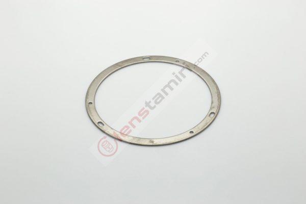 Canon EF 100mm Macro Holder Focusing Ring
