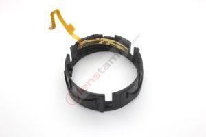 EFS 18-55mm Sleeve Inner Helicoid