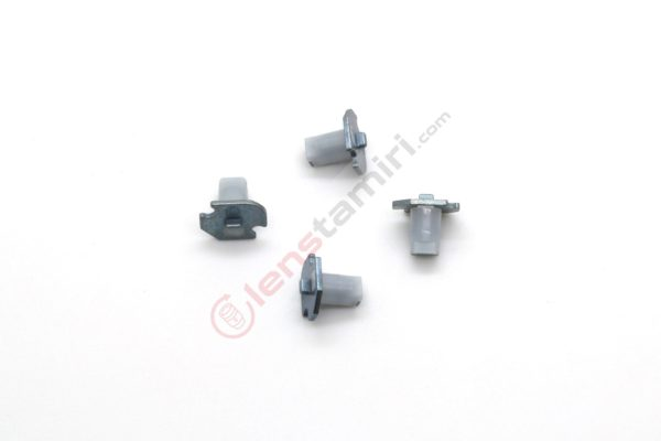 EFS 18-135mm IS-Key Straight Guide