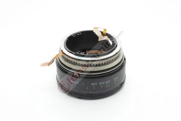 Canon EF 100mm Macro USM AF Motoru