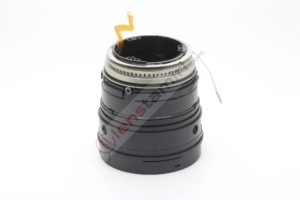 Canon EF 24-70mm USM Motoru