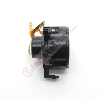 EFS 18-55mm Arka Lens Grubu