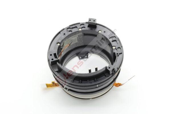 EFS 17-85mm AF USM Motoru