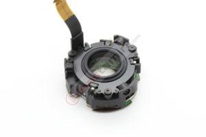 EFS 17-85mm Image Stabilizer Unit