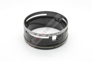 EFS 17-85mm Zoom Control Barrel