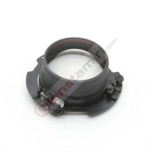 EFS 17-85mm Arka Lens Grubu