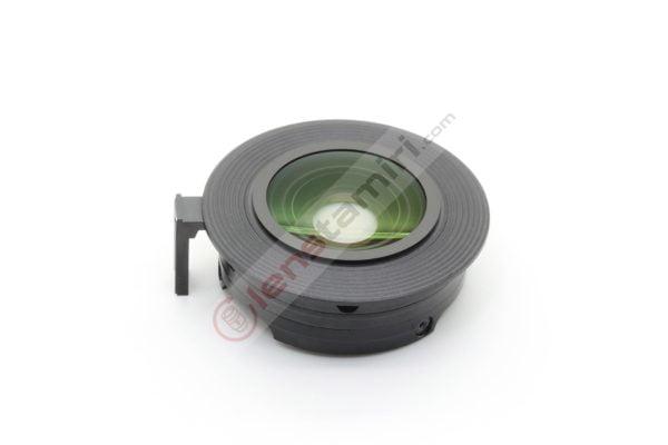 EF 24-105mm F4L IS 2nd Lens Group