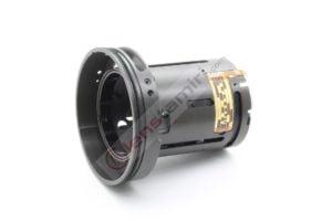 Canon EF 16-35mm II Barrel Guide