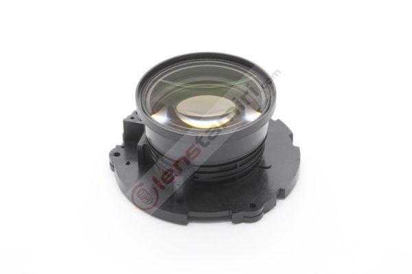 EF 70-200mm IS II Arka Lens Grubu