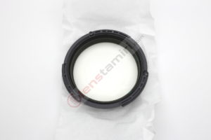 EFS 18-135mm IS STM 1st Lens Group