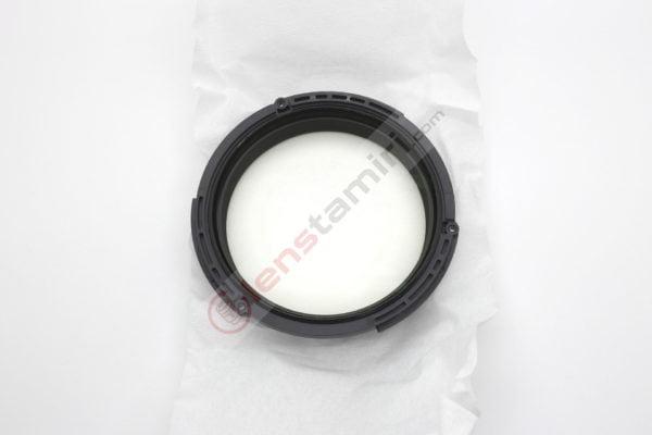 EFS 18-135mm IS STM 1st Lens Group