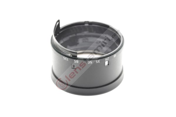 EFS 18-135mm STM Zoom Ring