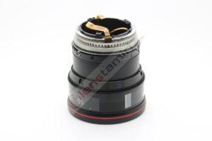 Canon EF 24-70mm II USM Motoru
