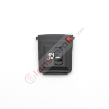 Canon A-M Switch