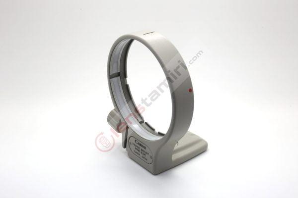 Orijinal Canon Lens Tripod Baglantı Halkası