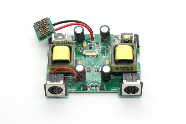 Godox PB960 Batarya Anakartı