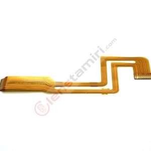 Sony LCD Flex Cable FP-835-12
