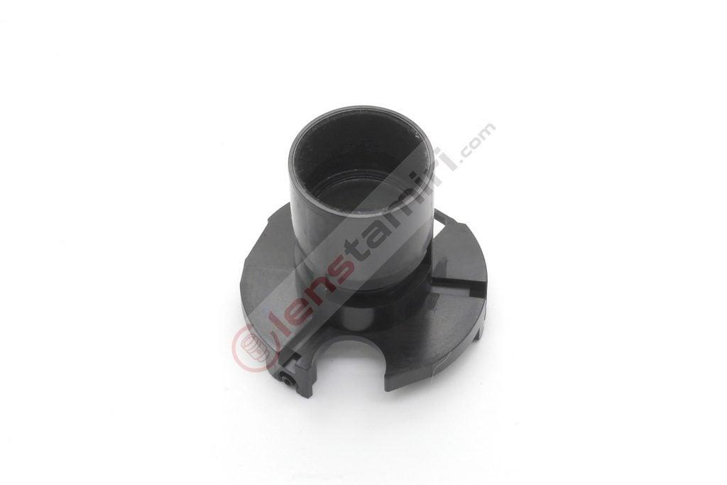 EFS 55-250mm IS-Arka Lens Grubu