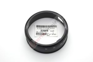 EF 24-70mm Zoom Ring