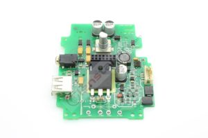 Godox AD180 Power Board