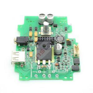 Godox AD180 Power Board