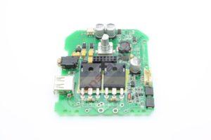 Godox AD360 Power Board