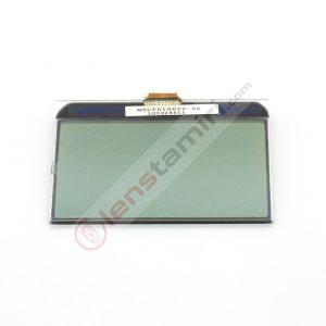 Nikon SB900 LCD